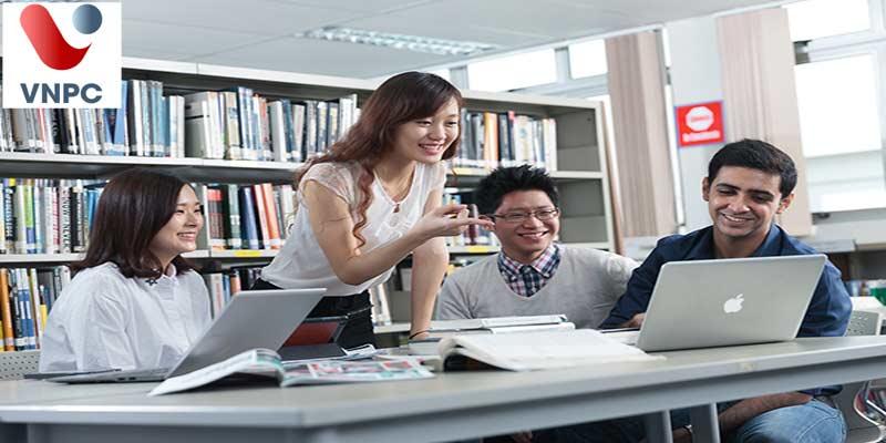 Du học bậc Thạc sĩ tại Singapore mất bao lâu và chi phí như thế nào?