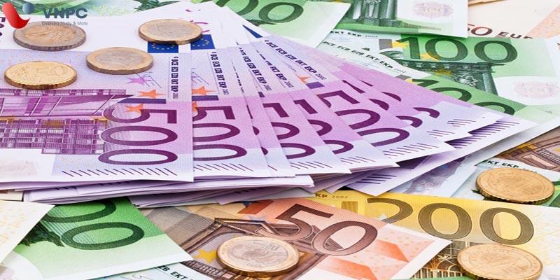 Chi phí du học Hà Lan 2020