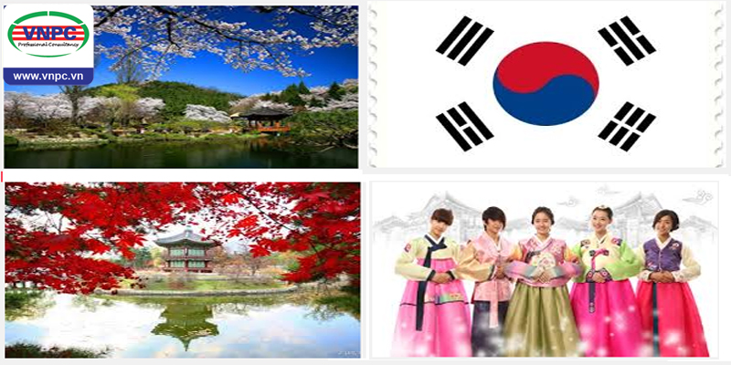 """Những điều """"Nên"""" và """"Không nên"""" khi du học Hàn Quốc 2017"""