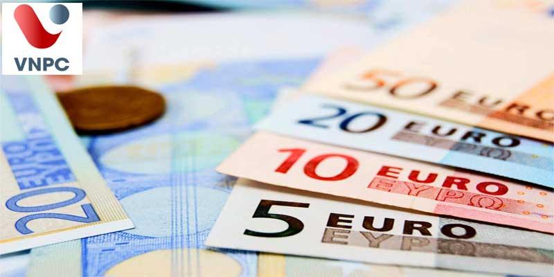 Chi phí định cư Áo
