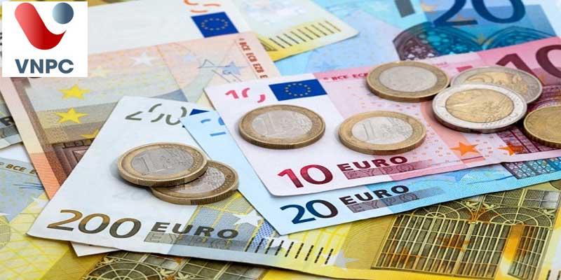 Chi phí định cư Ba Lan
