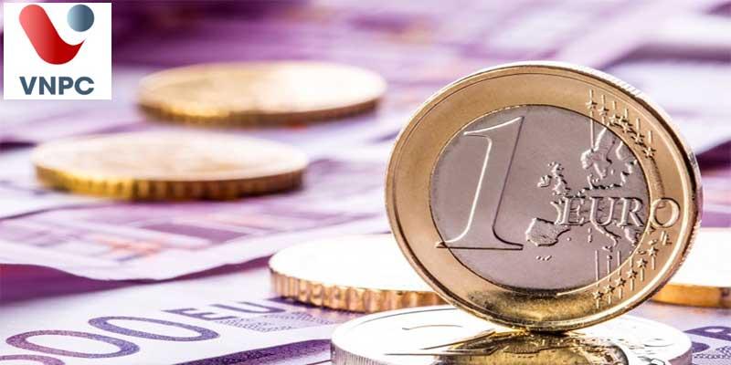 Chi phí định cư Đức