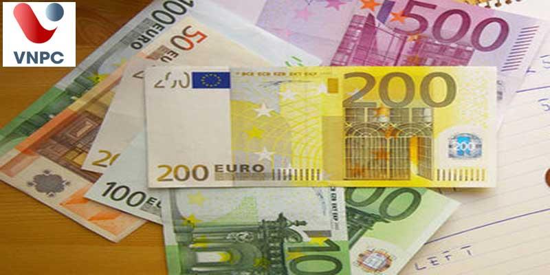 Chi phí định cư Ireland