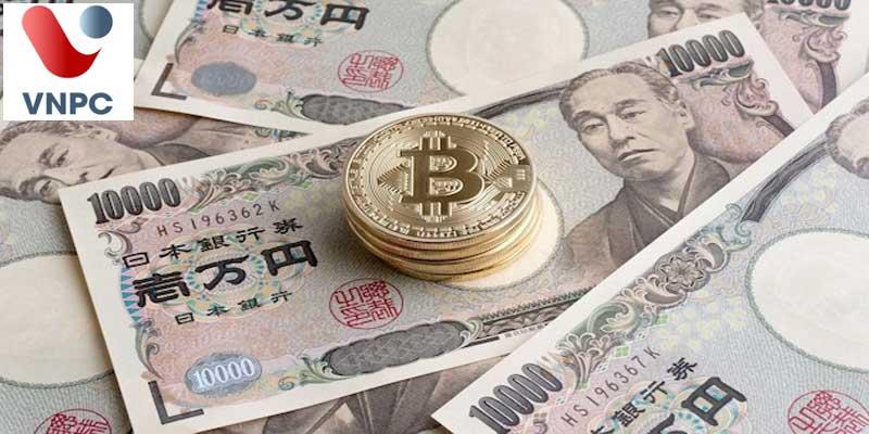 Chi phí định cư Nhật Bản