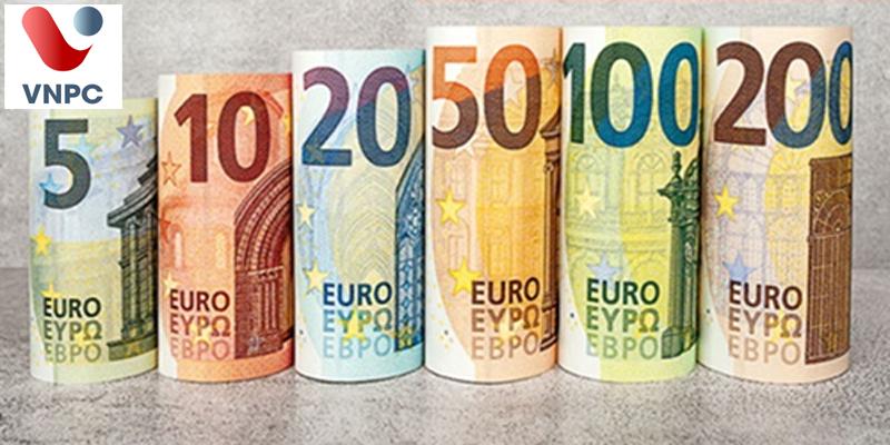 Chi phí định cư Síp