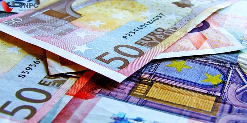 Chi phí du học Malta tự túc