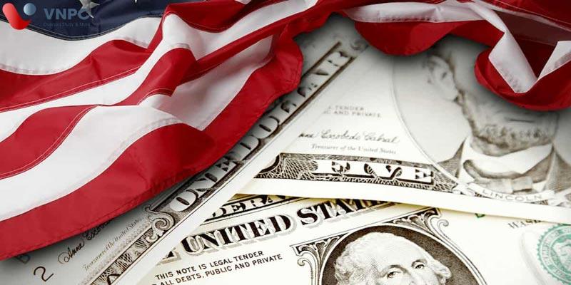 Chi phí du học Mỹ tự túc