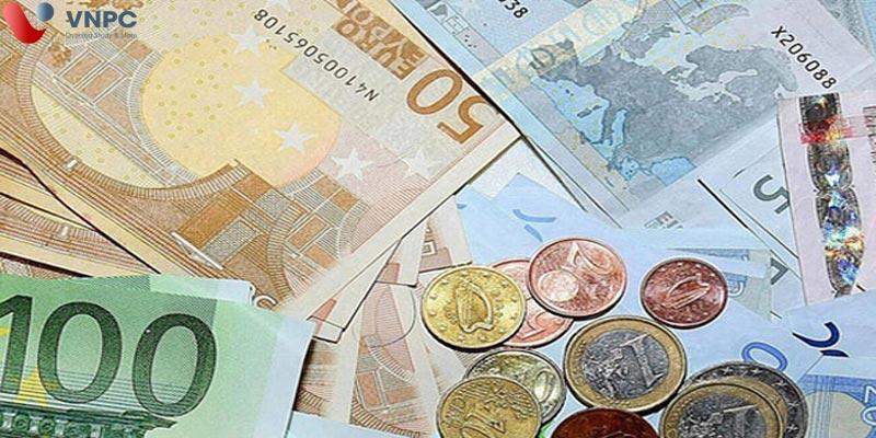 Chi phí du học Phần Lan tự túc