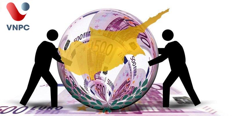 Chi phí du học Síp (Cyprus) tự túc