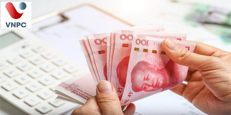 Chi phí du học Trung Quốc tự túc