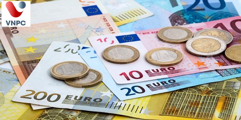 Chi phí thăm thân Ba Lan