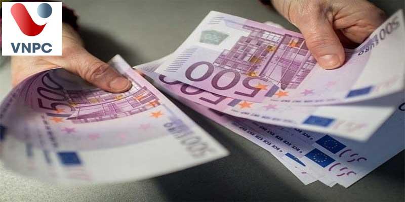 Chi phí thăm thân Hà Lan