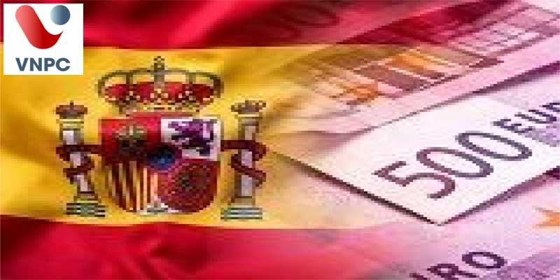 Chi phí thăm thân nhân tại Tây Ban Nha