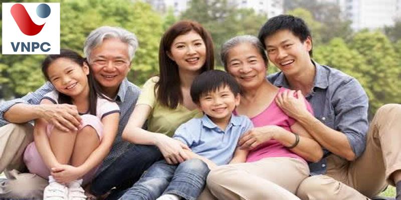 Chi phí thăm thân nhân tại Úc