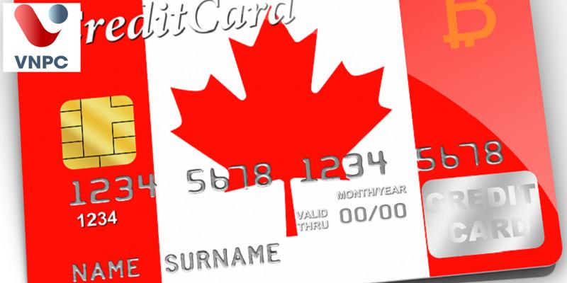 Dịch vụ ngân hàng cho du học sinh Canada