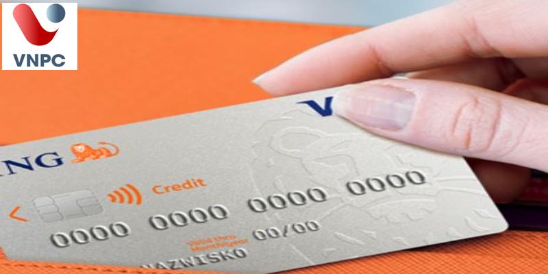 Dịch vụ ngân hàng cho du học sinh Hà Lan
