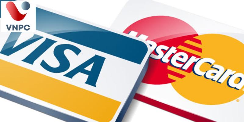 Dịch vụ ngân hàng cho du học sinh Mỹ