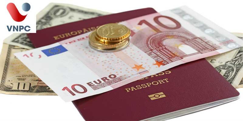 Visa định cư Áo