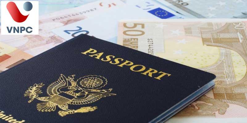 Visa định cư Ba Lan