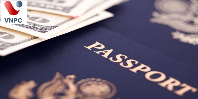 Visa định cư Hà Lan