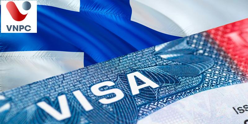 Visa định cư Phần Lan