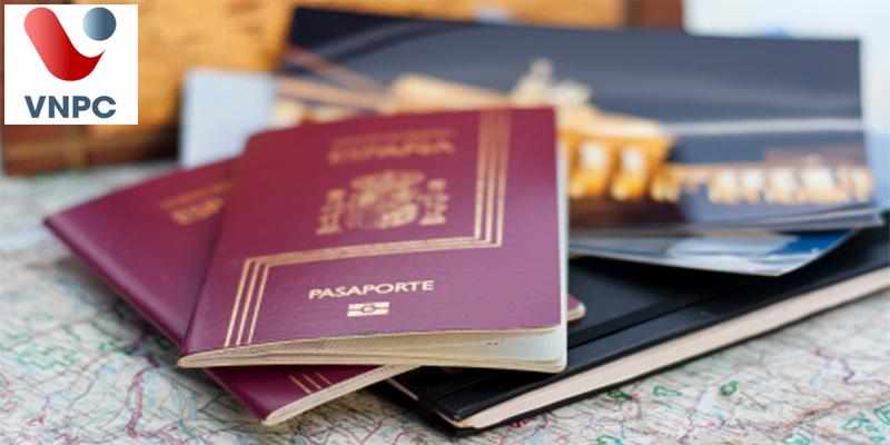 Visa định cư Tây Ban Nha
