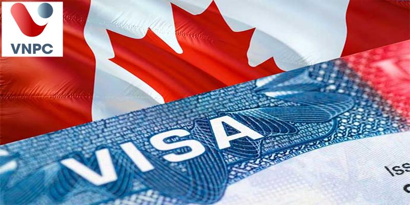 Visa du học Canada tự túc