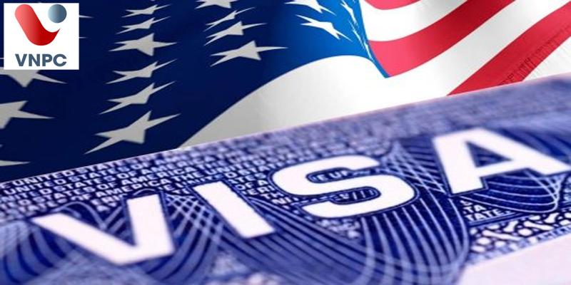 Visa du học Mỹ tự túc