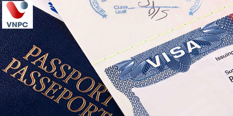 Visa thăm thân Phần Lan