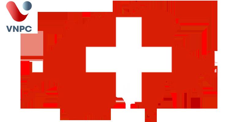 Visa thăm thân Thụy Sĩ