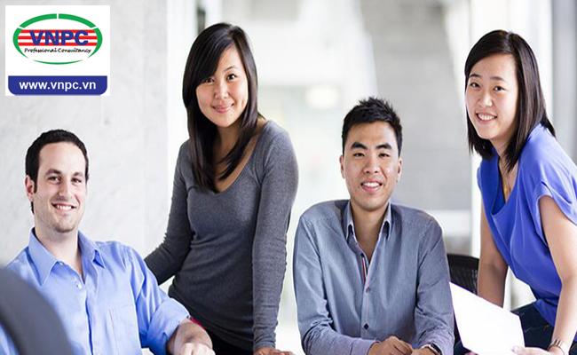 Dự báo nhu cầu lao động và việc làm cho sinh viên quốc tế tại Canada
