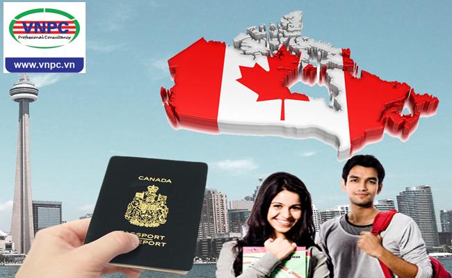 Du học Canada: 4 chương trình định cư Canada dễ dàng nhất