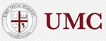 Upper Madison College (UMC)