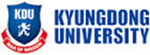 Kyungdong University