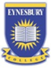 Eynesbury Senior College