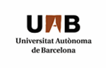 Autonomous University of Barcelona (AUB)