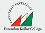 Essendon Keilor College_ Essendon Campus