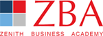 Zenith Business Academy (ZBA)