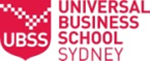 Universal Business School  Sydney (UBSS)