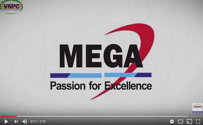 Tập đoàn giáo dục Macquarie (MEGA) con đường tiết kiệm chi phí