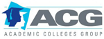 ACG (Academic College Group)
