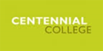 The Centennial College of Applied arts and Technology