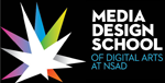 International Media  Design School