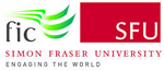 Fraser Internationl College (FIC)