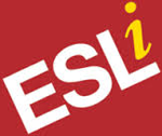 ESLI_USA Campus