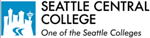 Seattle Central Community  College (SCCC)