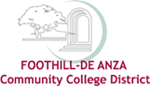 Foothill-de anza Community College