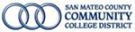 San Mateo County Community College District (SMCCCD)