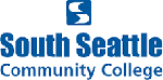 South Seatle Community College