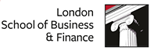 London School of  Business & Finance (LSBF)